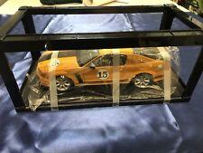 Autoart Parnelli Jones Saleen Mustang (#15/orange) 1/18 Model Car AN150836