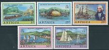 Mint Never Hinged/MNH Postages Stamps (Pre-1981)