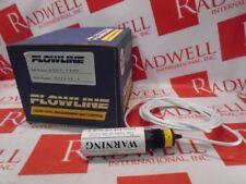 FLOWLINE LZ10-1403 (Surplus New In factory packaging)