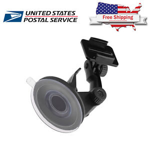 Car's Window Glass Windshield SUCTION Cup Mount For GoPro Hero 4 3 2 1 Camera