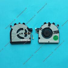 NEW AB07505HX060300 CPU FAN TOSHIBA Satellite M50-A  M40T-AT02S M40T E45T U40T