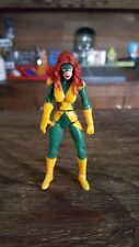 "Jean Grey Marvel Universe 3.75"" X-Men X-Factor Collector Pack Toys R Us TRU 2012"
