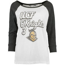 1bfdf6903 UCF Knights NCAA Shirts for sale | eBay