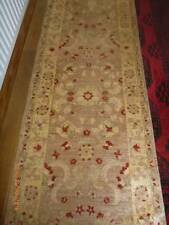 Runner Afghan Antique Carpets & Rugs