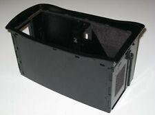 BMW E65 E66 Centre Console Storage Bin Tray 7042555 51167042555