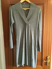 Monsoon Cotton Casual Regular Size Dresses for Women