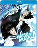 Natsu No Arashi! - Complete Collection [Blu-Ray Disc, NEW, 2019 Sentai Release]