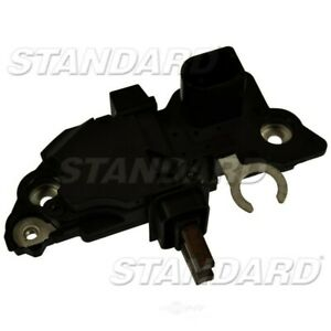 New Alternator Regulator  Standard Motor Products  VR844