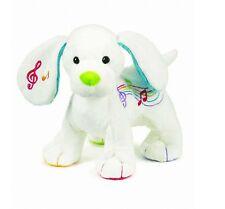 NWT Webkinz Harmony Puppy ~ HM 630 ~ Sealed/Unused Tag