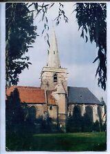 CP 62 Pas-de-Calais - Labuissière - Eglise