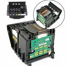 Print Head Replacement Repair Kit for HP 950 8100 8600 8610 8620 8650 Printer
