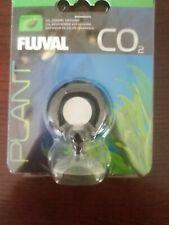 Fluval Ceramic CO2 Diffuser For Planted Aquariums