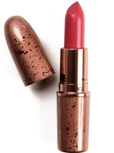 MAC ~ LE Bronzer Collection Amplified Crème Lipstick in Cote d'Amore ~ BNIB