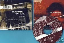 Silverman - CD - Speed Of Life - Part 2 von 2002 - ! ! ! ! !