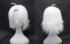 Tokyo Ghoul:re Seidou Takizawa Owl Cosplay Wig for Sale