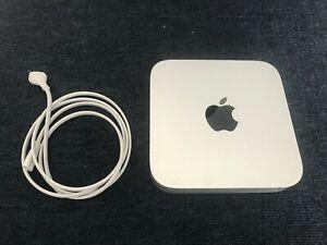 Apple Mac Mini Core i7 Server (Mid-2011)