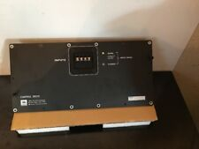JBL SB210 Subwoofer Input Module NOS MTC-PC4 Great Condition New Old Stock