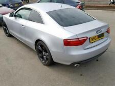 Audi A5 2007 To 2011 Rear Boot Lid Inner Fog Light LH Passenger Side N/S+WARRANT
