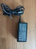 HP Laptop AC Adaptor Charger Blue Tip 19.5V 3.33A