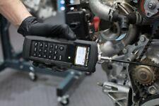 Sonic Vibration Belt Tension Tester Tool Measures in Hertz  10-600 hz