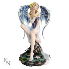 More details for nemesis now trinity angel 35cm