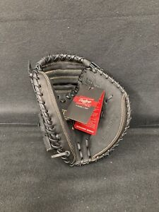 Rawlings RCMBB  Baseball Catcher's Mitt-32.5