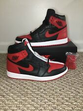 3552244916d air jordan 1 homage to home size 11