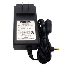 Philips Power Supply For Fidelio DS7700/93 DS7700/98 Portable Docking Speaker