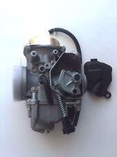 Carburetor fits Honda 350 Rancher TRX350TE TRX35TM 2000-2006 Carb