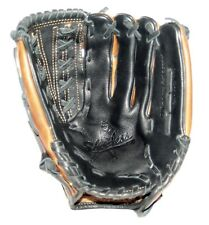 "Shoeless Joe Pro Select 12"" V Lace Baseball Glove"