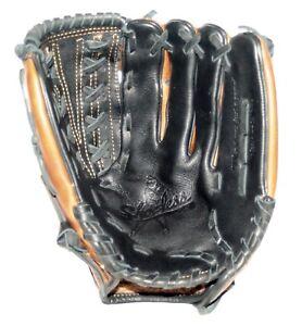 """Shoeless Joe Pro Select 12"""" V Lace Baseball Glove"""
