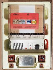 Schuco Philips Electronic Expert Lab (6103) Experimentierkasten *** GEPRÜFT ***