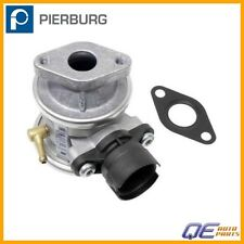 Audi A6 S4 2000 2001 2002 Pierburg Air Pump Check Valve 078131101M
