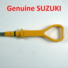 2.4 Suzuki Grand Vitara Oil Level Dipstick  Brand New Genuine