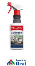 Mellerud Anti-moisissure sans Chlore Gel Actif 500 Ml /#891751