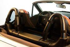 BMW Z3 98-03 Convertible Windscreen Wind Deflector Windstop Windblocker B0W