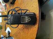 XTS5000R uhf 380-470 NO PASSWORDS BLANK CODEPLUG
