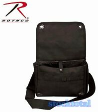 BOLSA Rothco Venturer Survivor Shoulder Bag 2396 RT