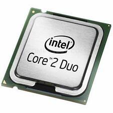 Intel Core 2 Duo E8500 - 3.16GHz Dual-Core (AT80570PJ0876M) 1 YEAR WARRANTY