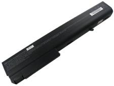 Genuine Battery HP Compaq NC8430 NW8240 NX9400 361909-001 HSTNN-I04C HSTNN-I03C