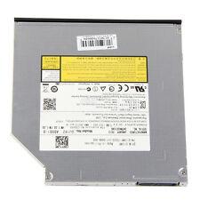 Panasonic Blu-ray Player BD-ROM Combo drive UJ162 UJ-162 UJ152 9.5mm DVD SATA