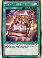 Yu-Gi-Oh - - - LCYW - Legendary Collection 3 - - - Common aussuchen - Teil 2