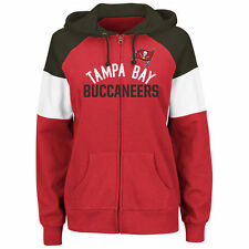 558e78a3 Tampa Bay Buccaneers NFL Jackets for sale | eBay