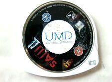 54408  - UMD Saw II  2005  EUMD 6076