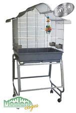 Vogelkäfig Vogelbauer Vogelhaus Sittichkäfig Malibu Antik von MONTANA Cages