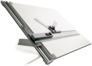 Rotring Drawing Table - A2