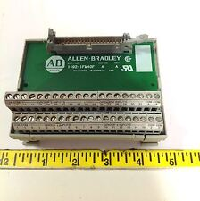 Allen Bradley Interface Module 1492-Ifm4Of Ser A