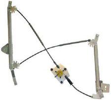 Mecanisme leve vitre Droit AUDI TT phase 2 du 05/2006 au 09/2014