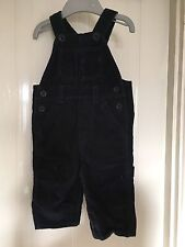 Gap Corduroy Trousers & Shorts (0-24 Months) for Boys