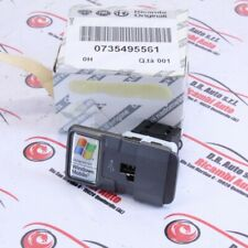 CONNESSIONE USB/BLUE&ME FIAT CROMA 2005-2010 COD. 735495561 NUOVO ORIGINALE